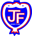 Jerry Fuel